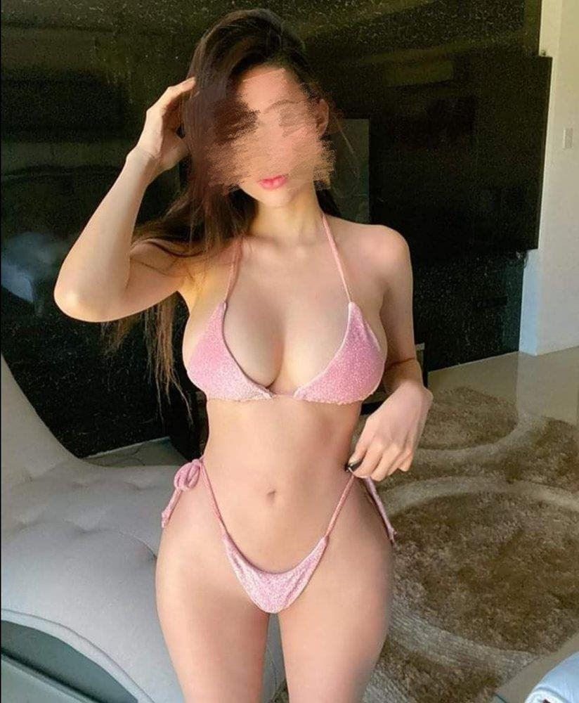 Wanna play with my big tits Fuck my pussy deeply xx Text me and lets have some fun