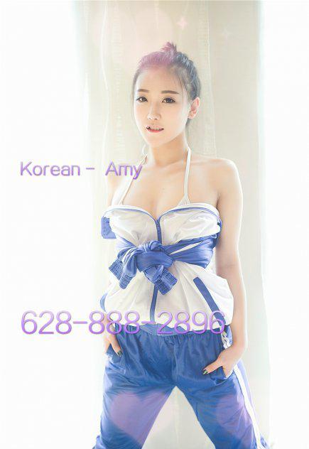 Sweet JAPAN & KOREAN Slim / YOUNG NEW