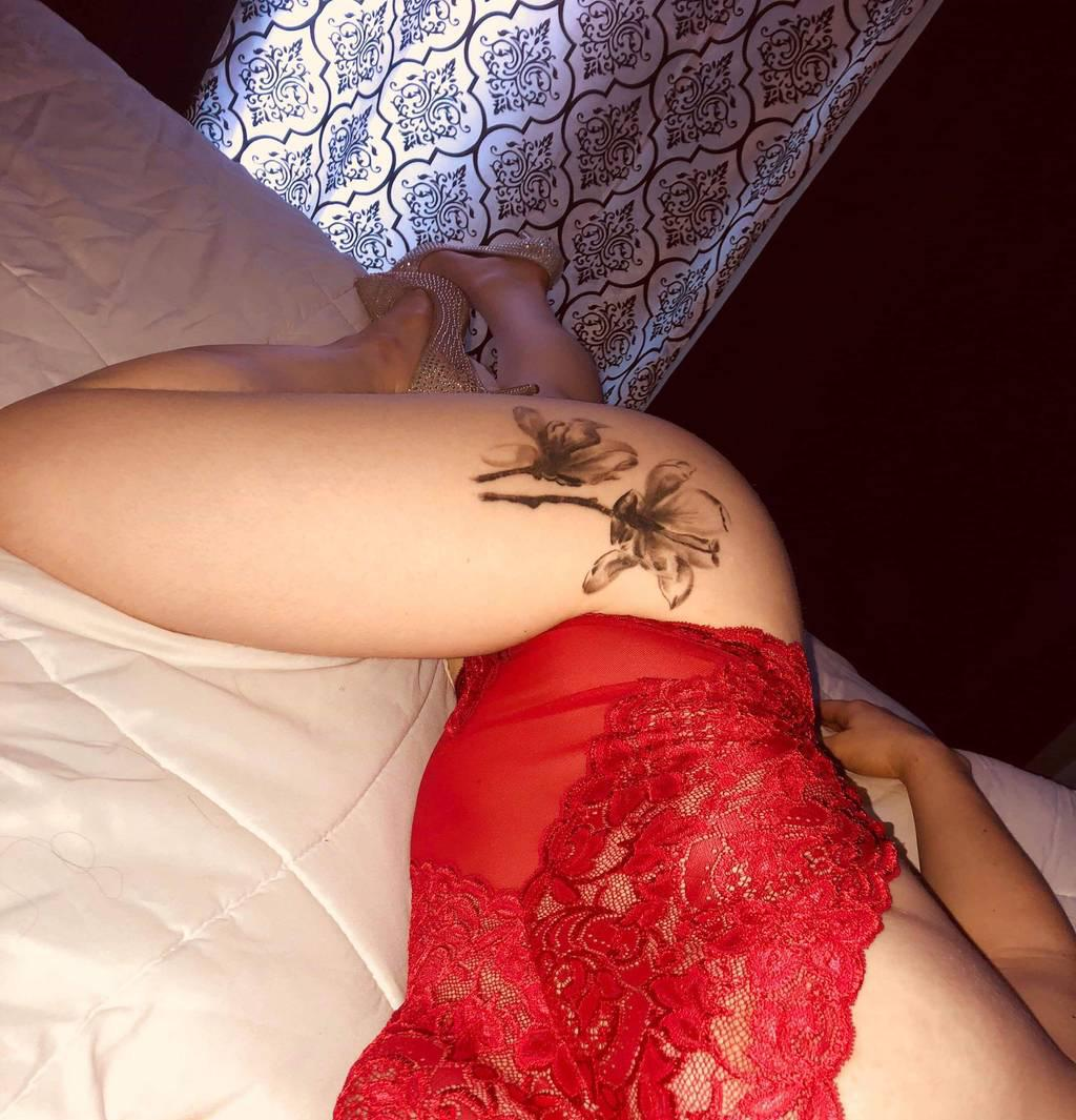 new in townmadysonThunderbay areain outcall multi hr