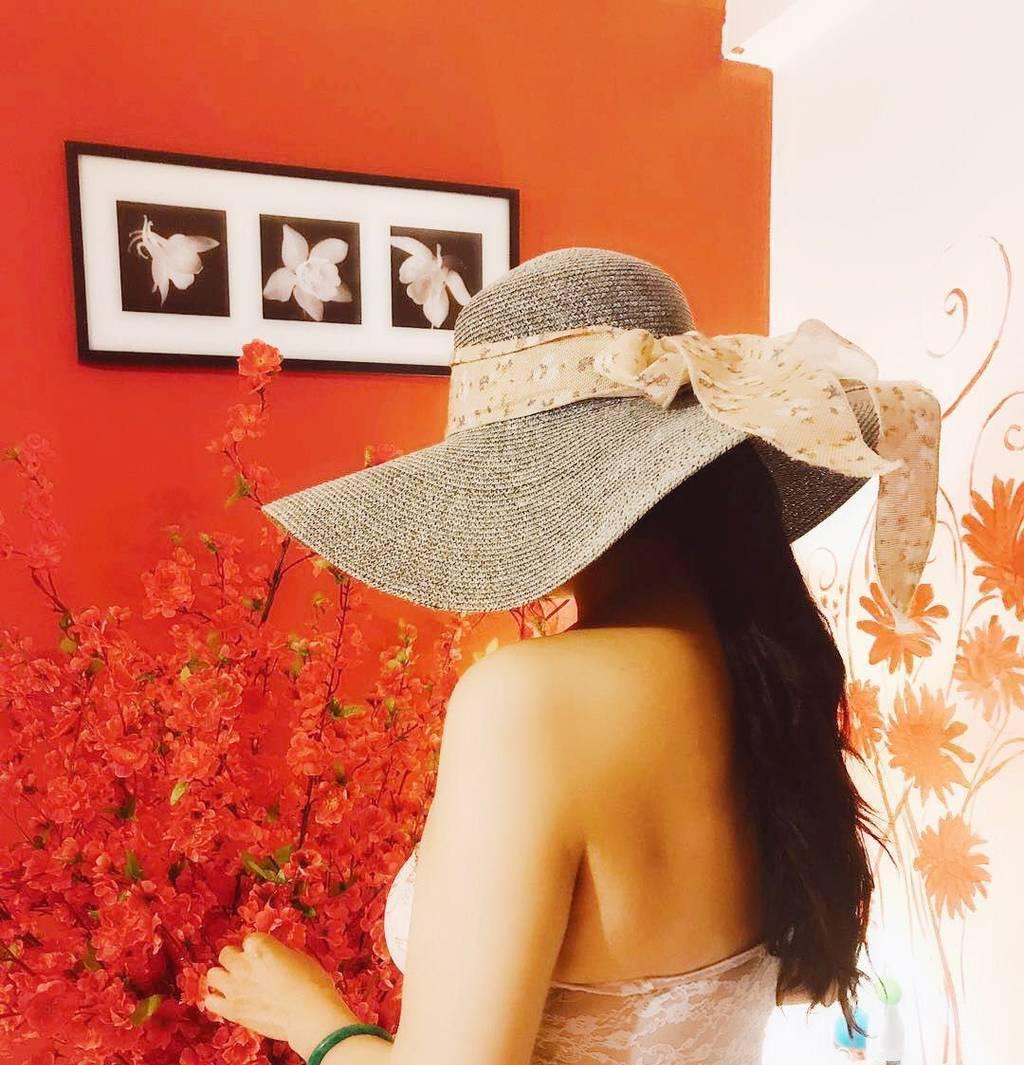 Grand Opening Best Oriental Massage