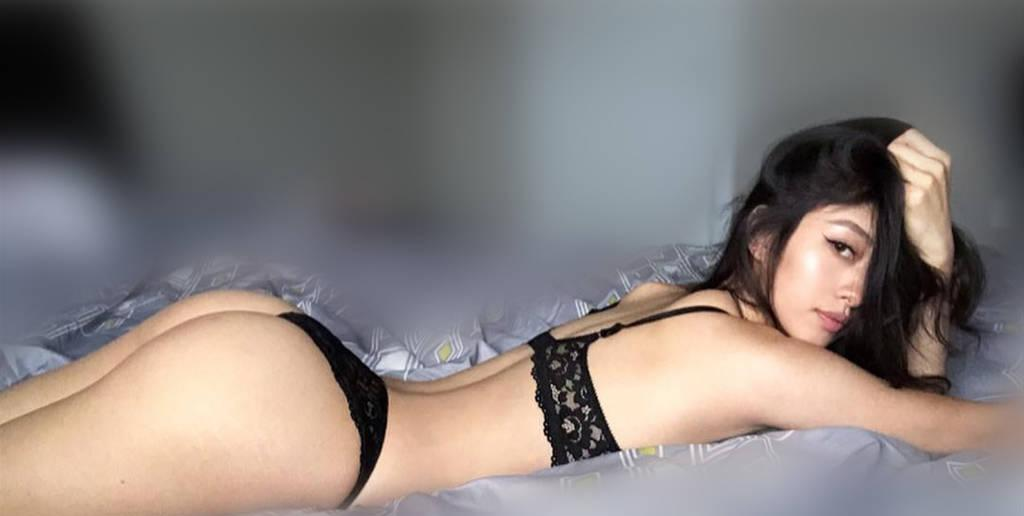 MISSISSAUGA▃NEW GIRL $8O SPECIAL▃36D YOUNG STUDENT▃OPEN-MIND