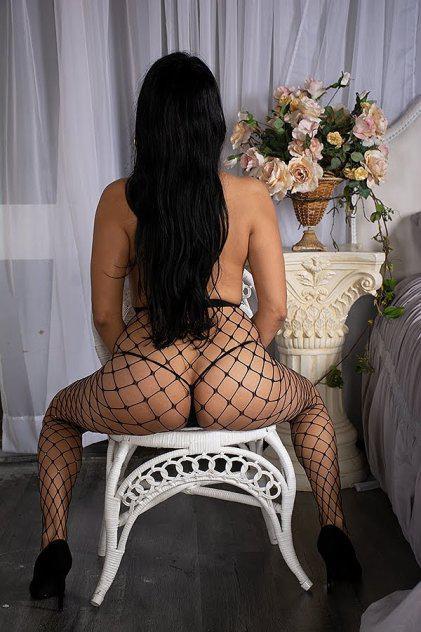 Hot beautiful Latina in Dallas
