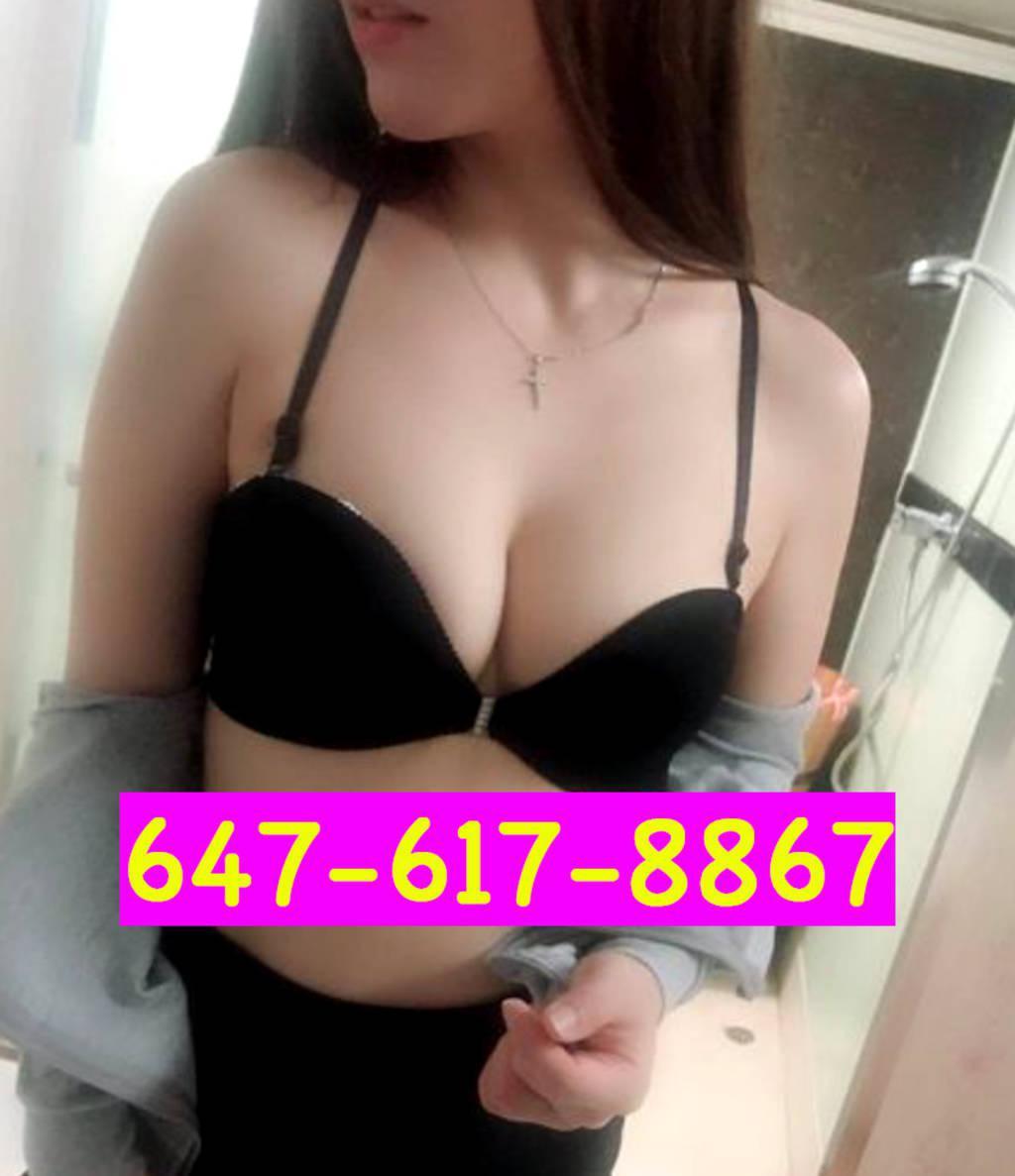 647-617-8867