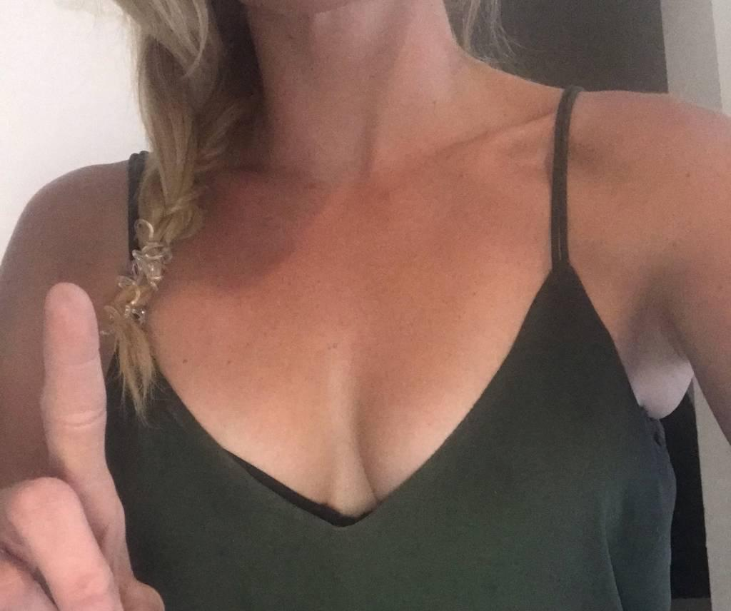EAST COAST CUTIE**SEXY SARA..I'M BACK!! NEW NUMBER