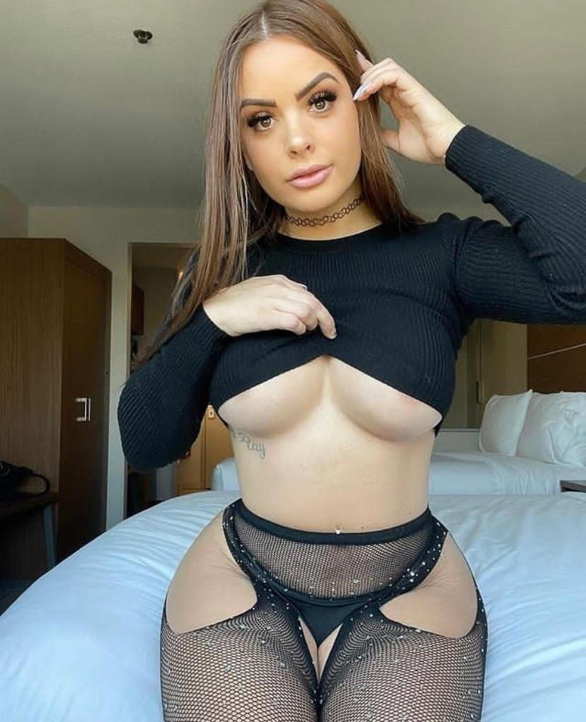 I m available for all hookup activities both incalls and outcalls
