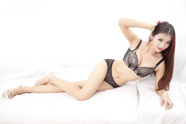 ## Hot ## Asian & Sweetie __ KoKo ___ Outcall : 214-273-1764