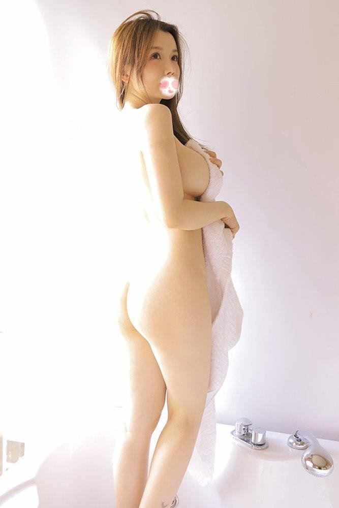 0481237417 ROSE INCALL BEAUTY MORE FUN THREESOME WET PUSSY 250 FOR 1H Size 7 Genuine Uni Studen