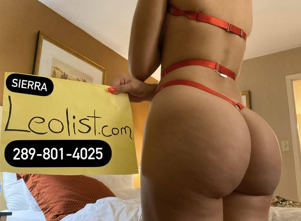 OUTCALLS ALL FOR YOUUPSCALE GLAMOROUS DOLL