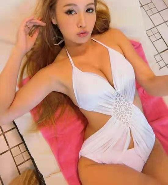 NEW IN TOWN Super delicious Naughty wild fun Private Incall or outcall