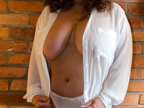 sensual and passionate and seductive.. scarborough/ brimley
