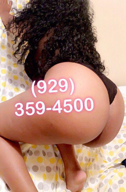 Thick Juicy BBW Freak Ebony Caribbean mix 38DDD Available NOW