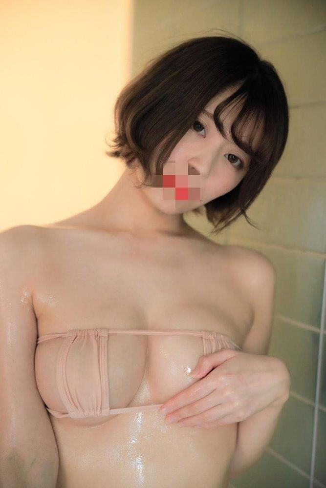 ASIAN Private GIRLS Group SexY DoLLs