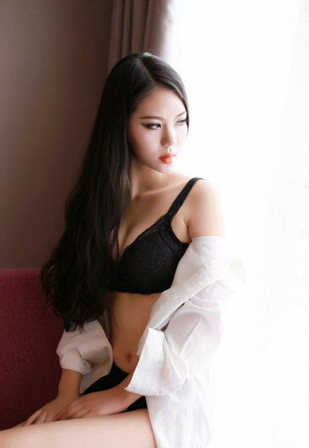 ❤Asian new girl❤OUTCALL❤ young ❤ ☎415-980-3552☎ Com To Your Place ☎░░
