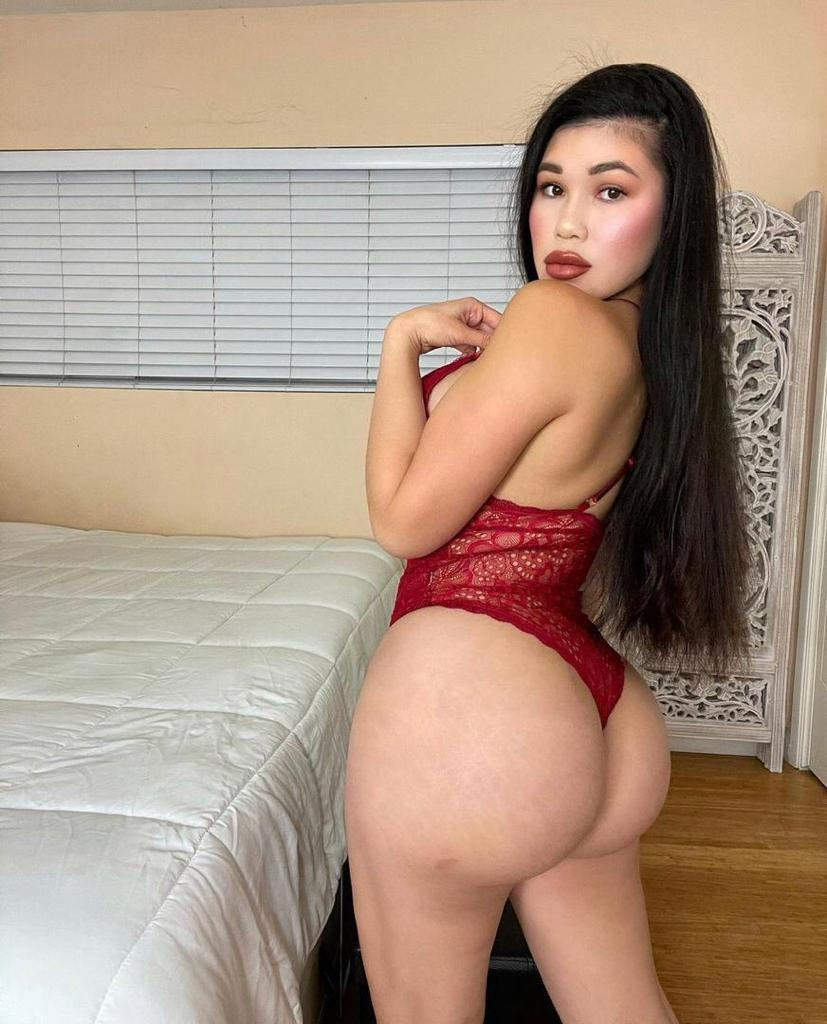 I M AVAILABLE FOR BOTH INCALL AND OUTCALL