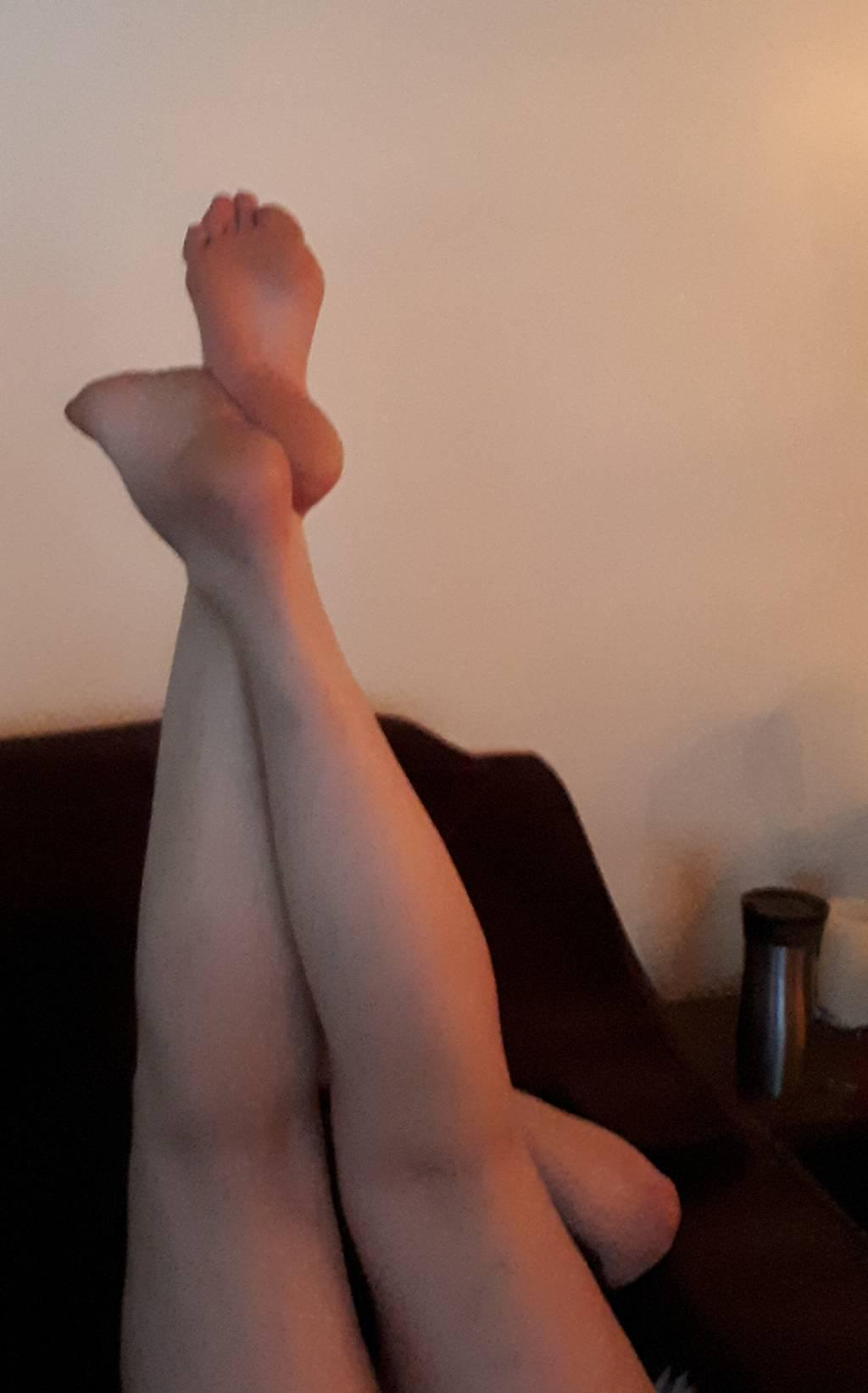 hot and sexy & ready 24/7) 44dd