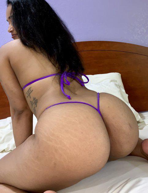 Puerto Rican Lauren