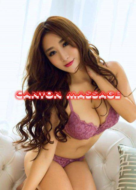 ❤️CANYON MASSAGE❤️ ▬▬✦ ▬▬▬▬▬▬REAL▬▬✦ ▬▬SEXY▬▬✦ ▬▬❤️☘COME IN RELAX☘