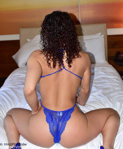 Midtown Atl 4047543016 out call available