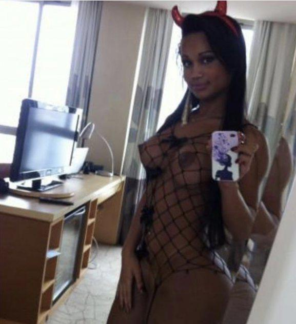 You Have The Perfect Wife Now Meet The Perfect Mistress