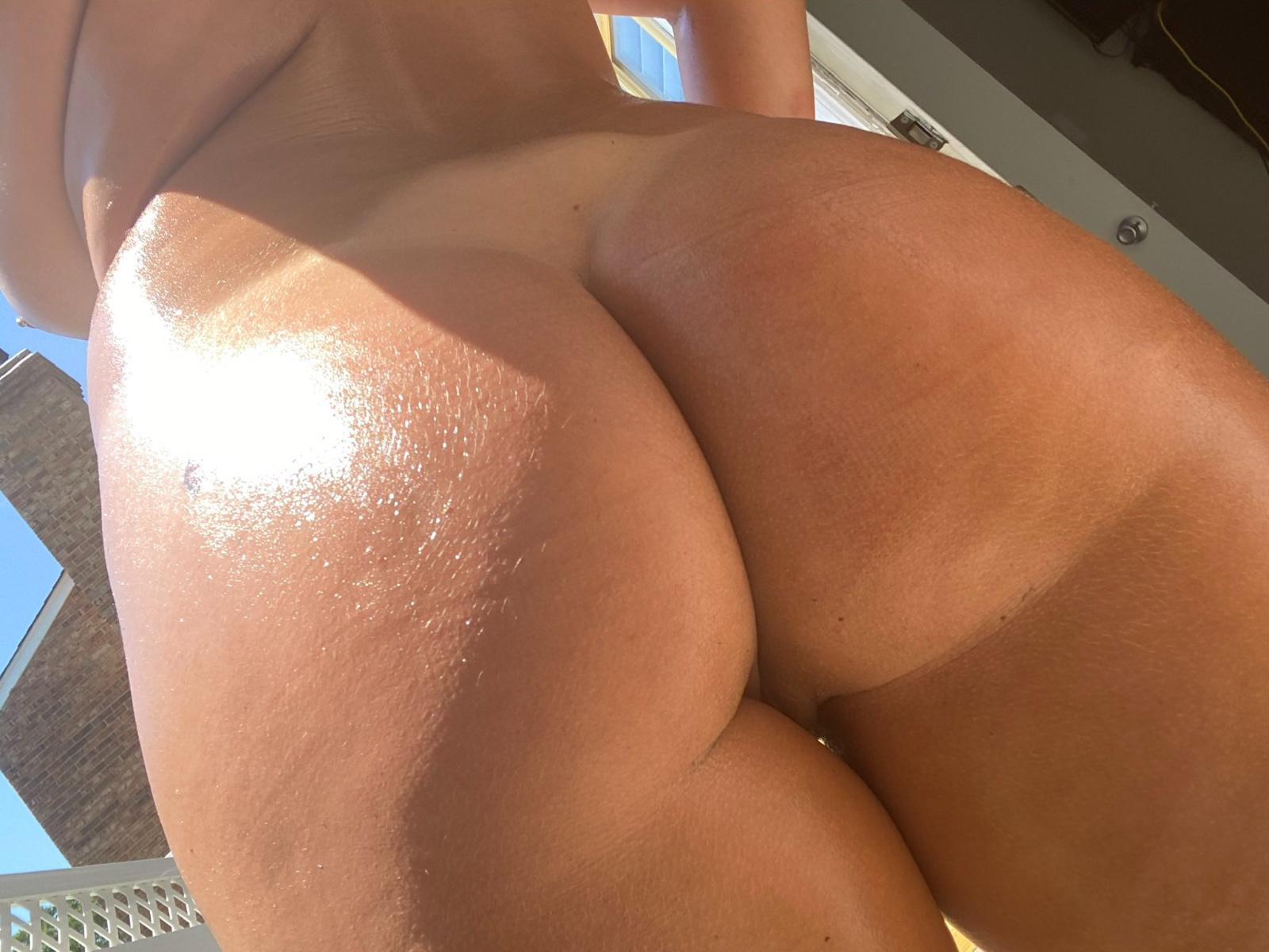I want to get down and dirty for some hot banging, naughty, fun sweet sexual exp