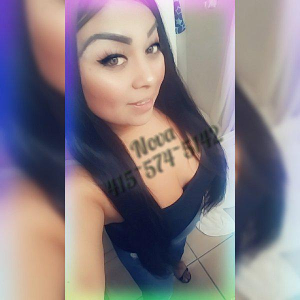 **INCALLS ONLY*1OO%Real Sexy &Exotic*Only A Call Away**
