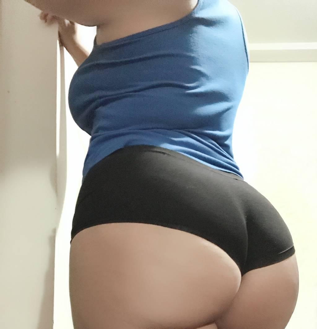 C ick me daddy big booty e few days only