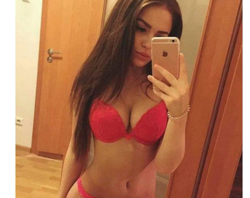 PARTY GIRLS NEW IN HARROW CALL ME 07741427164