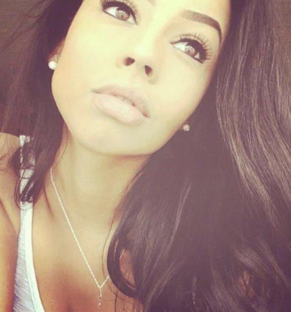 Pretty face with a hot rockin body❤️Conroe incall❤️Julissa