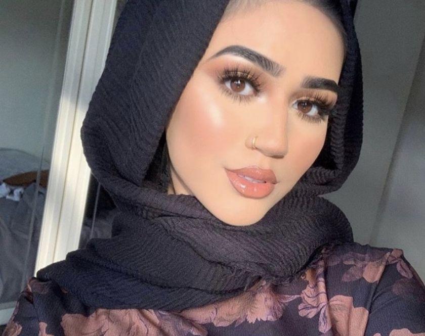 Zeynep Arabic girl incall and outcall