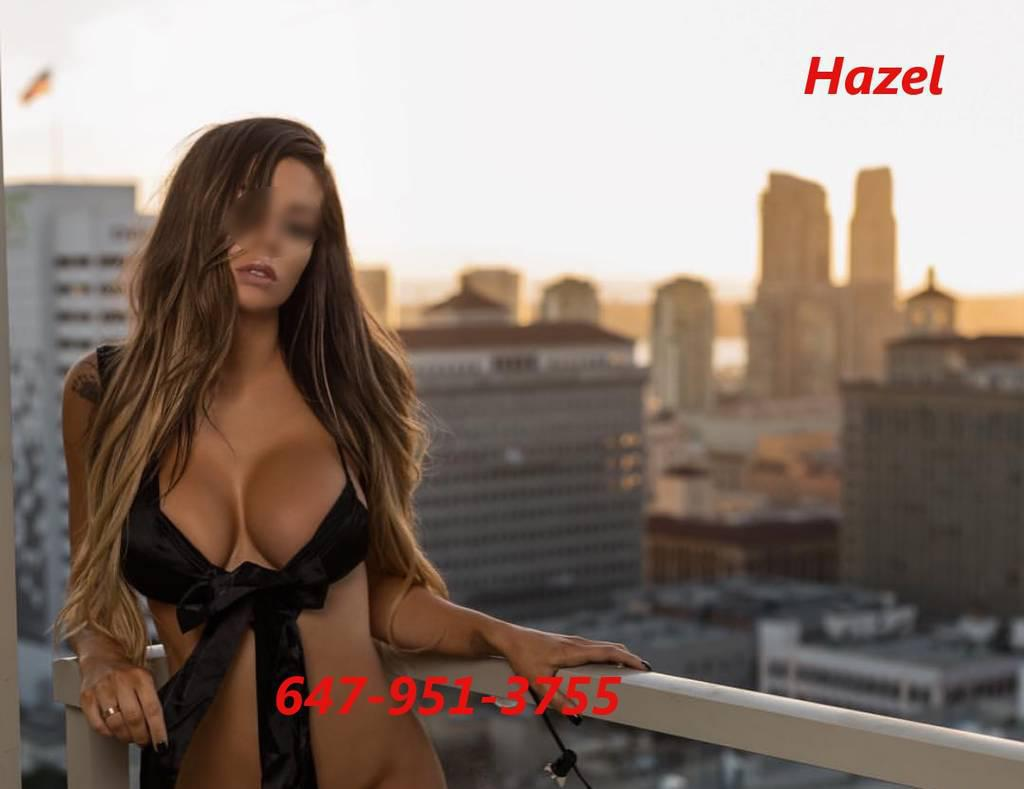 HOTEL GUEST WELCOME! GORGEOUS PARTY GIRL Outcalls Only