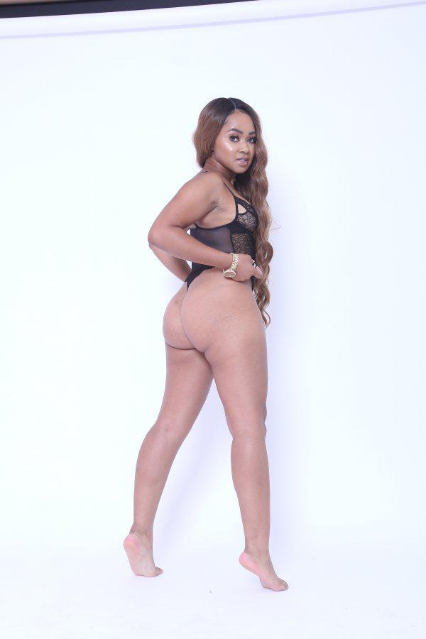‼️‼️NEW ‼️‼️ Fijian Goddess Petite Spinner