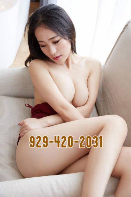 929-420-2031