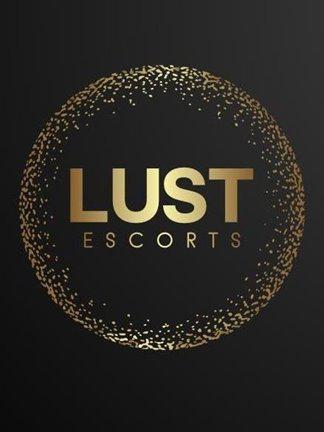 Lust Escorts Sydney Elite High Class Sydney Escorts Passionate GFE PSE Sydney s Hottest