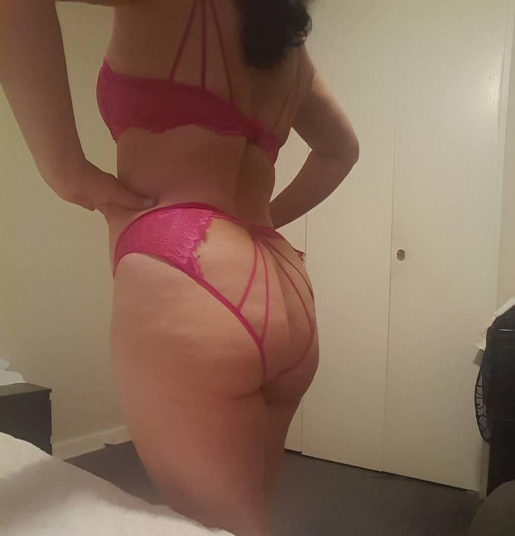 $100 - $180 super sexy **** beautiful **** Hot