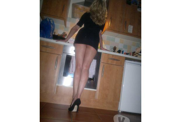 PORTSMOUTH INCALL ESCORT Sexy Sharon call me