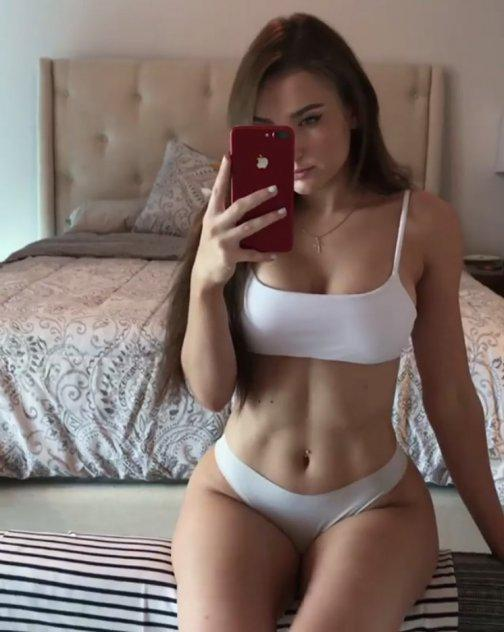❣__MUST SEE!! Your Unforgettable Girlfriend Experience Is a Call Away❣