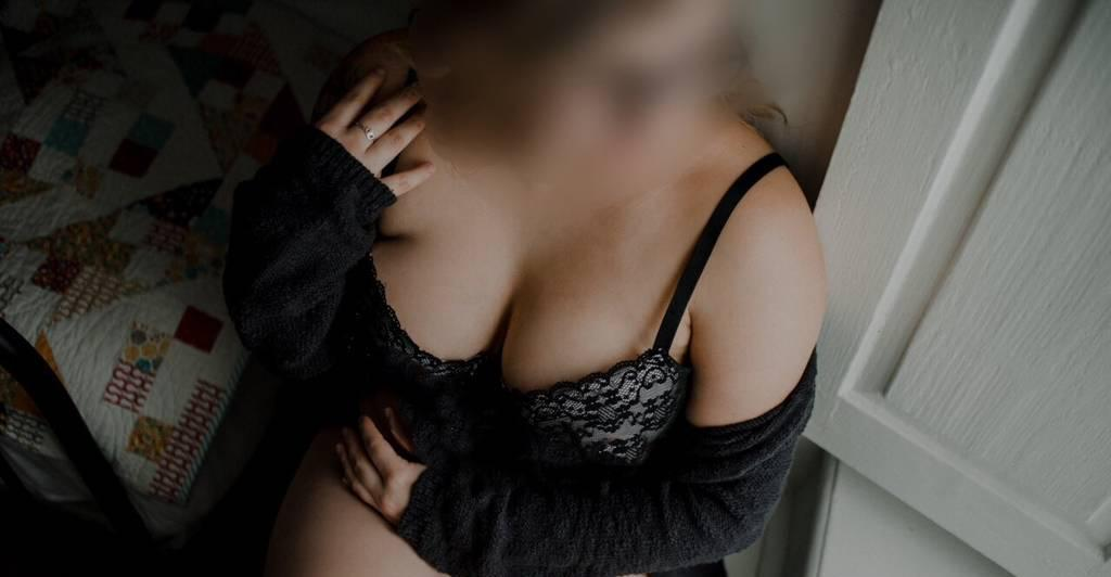 Camille, DUO AVAILABLE, INCALL ET OUTCALL XXXXXX