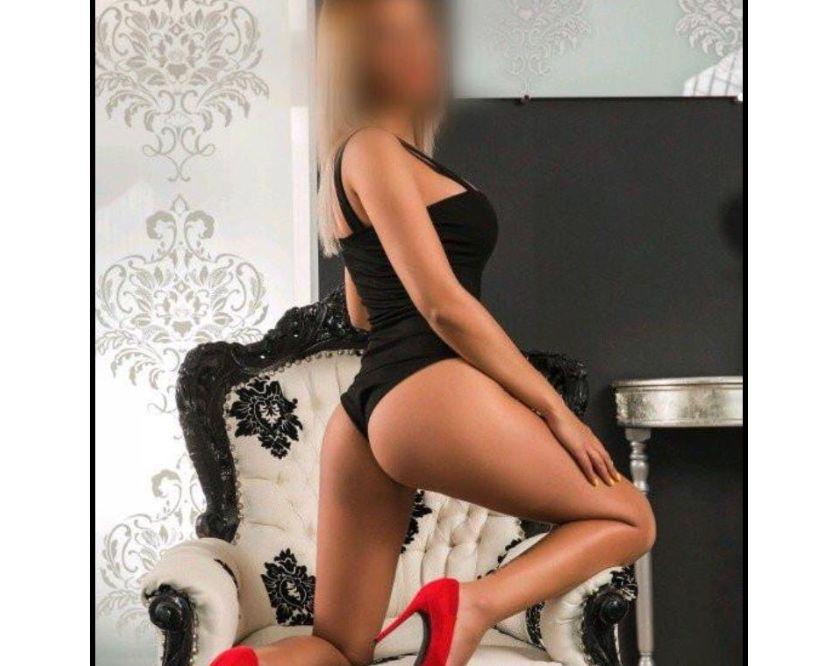 Aberdeen escorts, incall and outcall escorts available for you today