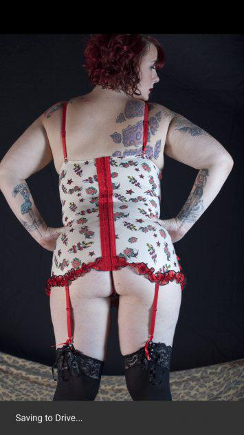 Kinky dominant girlfriend and headmistress Jenna Rotten