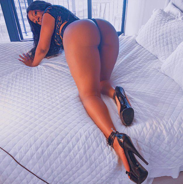 Downtown Incall *Curvy*Discreet*GFE* Why not have it all?