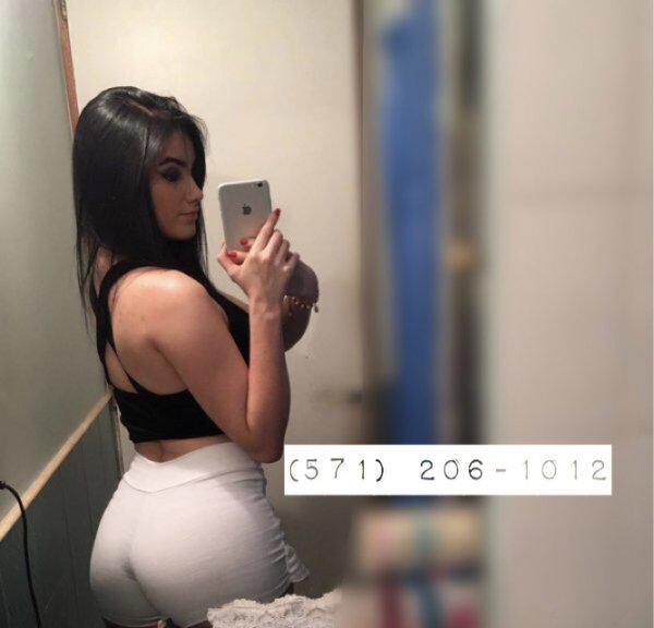 Sweet & Playful ❤️ ════ VIP SEXY LATINA ════❤️