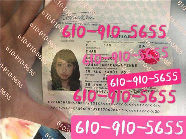 610-910-5655 escort pictures