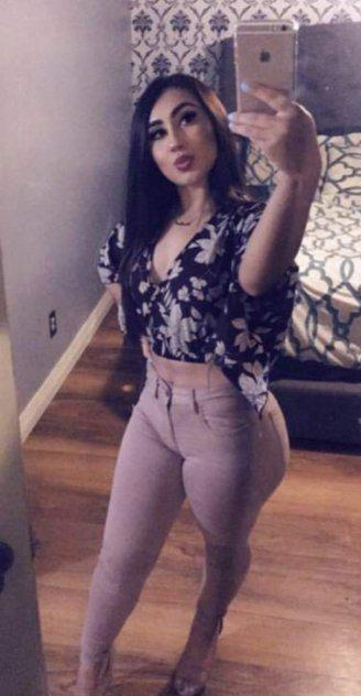 Sexii mamasita españolOpenminded in milpitas ) Incall