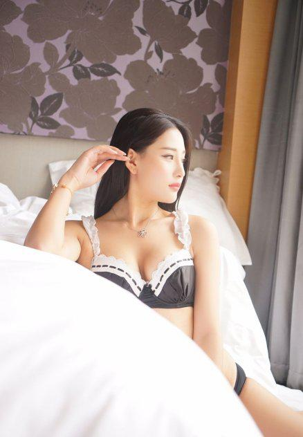 ◥◣◥◣NEW◥◥◣◥◣◥◣◥ Outcall ◥◣◥◣◥◣SEXY◥◣◥◣◥◣773-830-3695◥◣◥◣◥Asian ◥◣◥◣◥◣◥