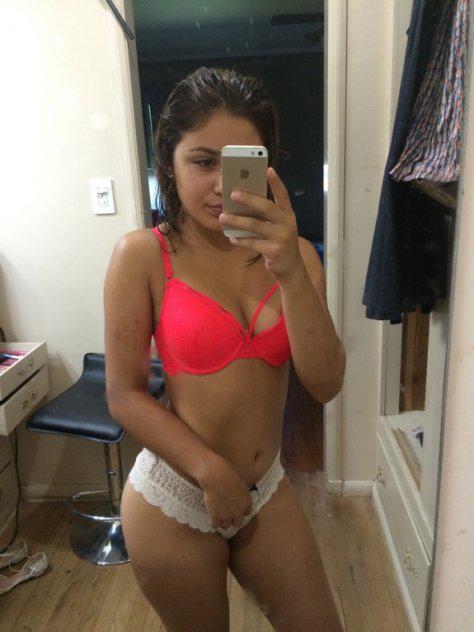 ᗩɖɖıƈɬı۷ɛ⇨☏ ℰxO†i¢ Latina AVAILIBLE NOW!!! Camila 4693822874