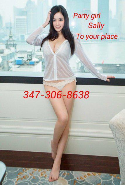 347-306-8638