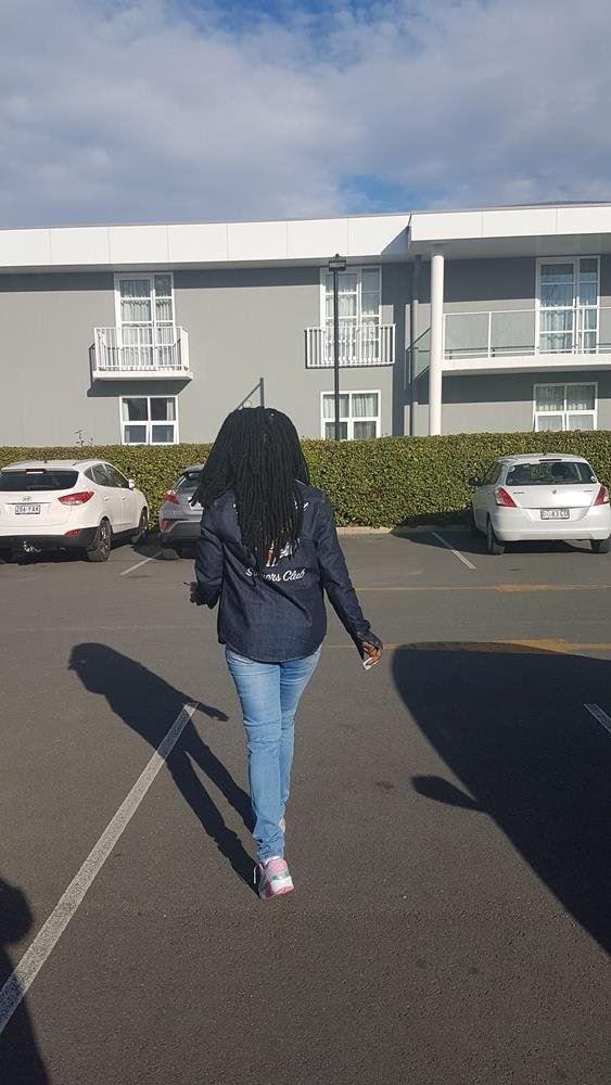 Best black Africa sex girl ebony