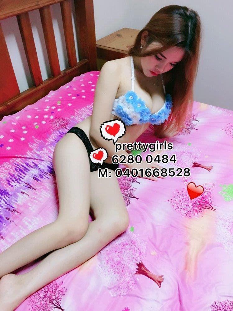 0401-668-528 photos