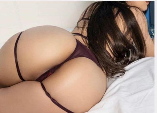 Naughty Latina 832 988 1486