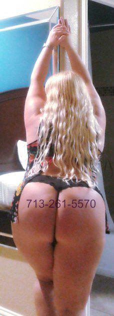Let's get it started! Curvy Mature Blonde INCALL/OUTCALLS All OVER